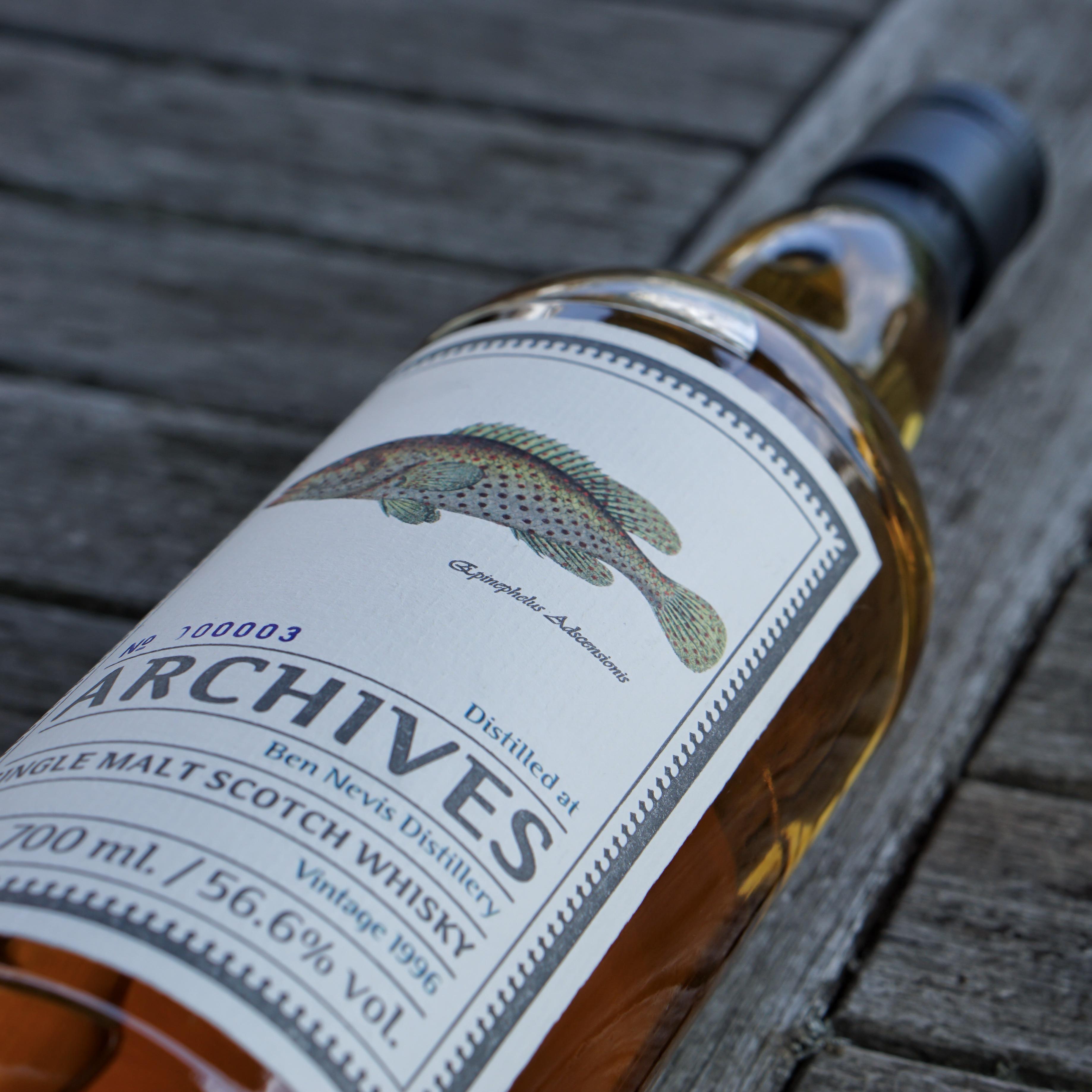 http://archiveswhisky.com/wp-content/uploads/2018/07/4.-Ben-Nevis-1996.jpg