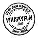 http://archiveswhisky.com/wp-content/uploads/2018/07/WF-round-logo.jpg
