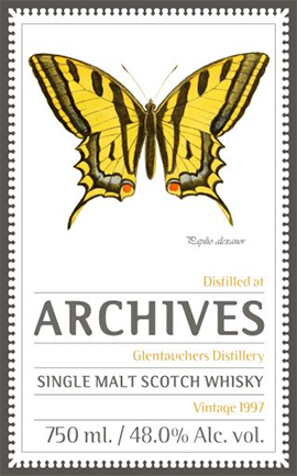 http://archiveswhisky.com/wp-content/uploads/2018/07/archives_USA.png
