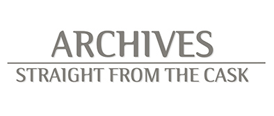 Archives Whisky