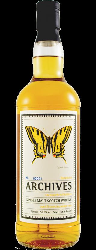 http://archiveswhisky.com/wp-content/uploads/2019/03/glentauchers_USA_site-320x831.png