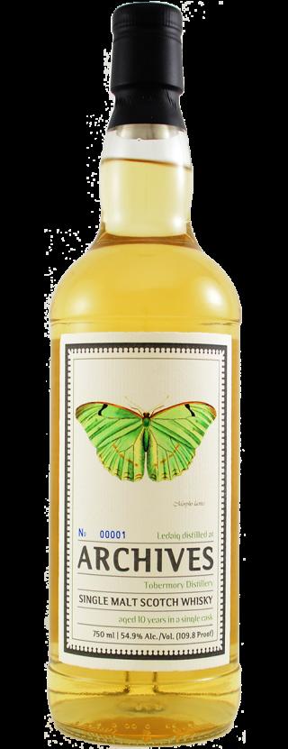 http://archiveswhisky.com/wp-content/uploads/2019/03/ledaig_USA_site-320x831.png