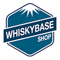 Whiskybase shop
