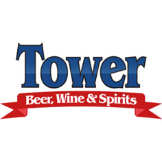 Tower beer, wine and spirits - Atlanta (GA)
