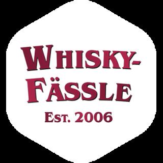 Whisky-Faessle