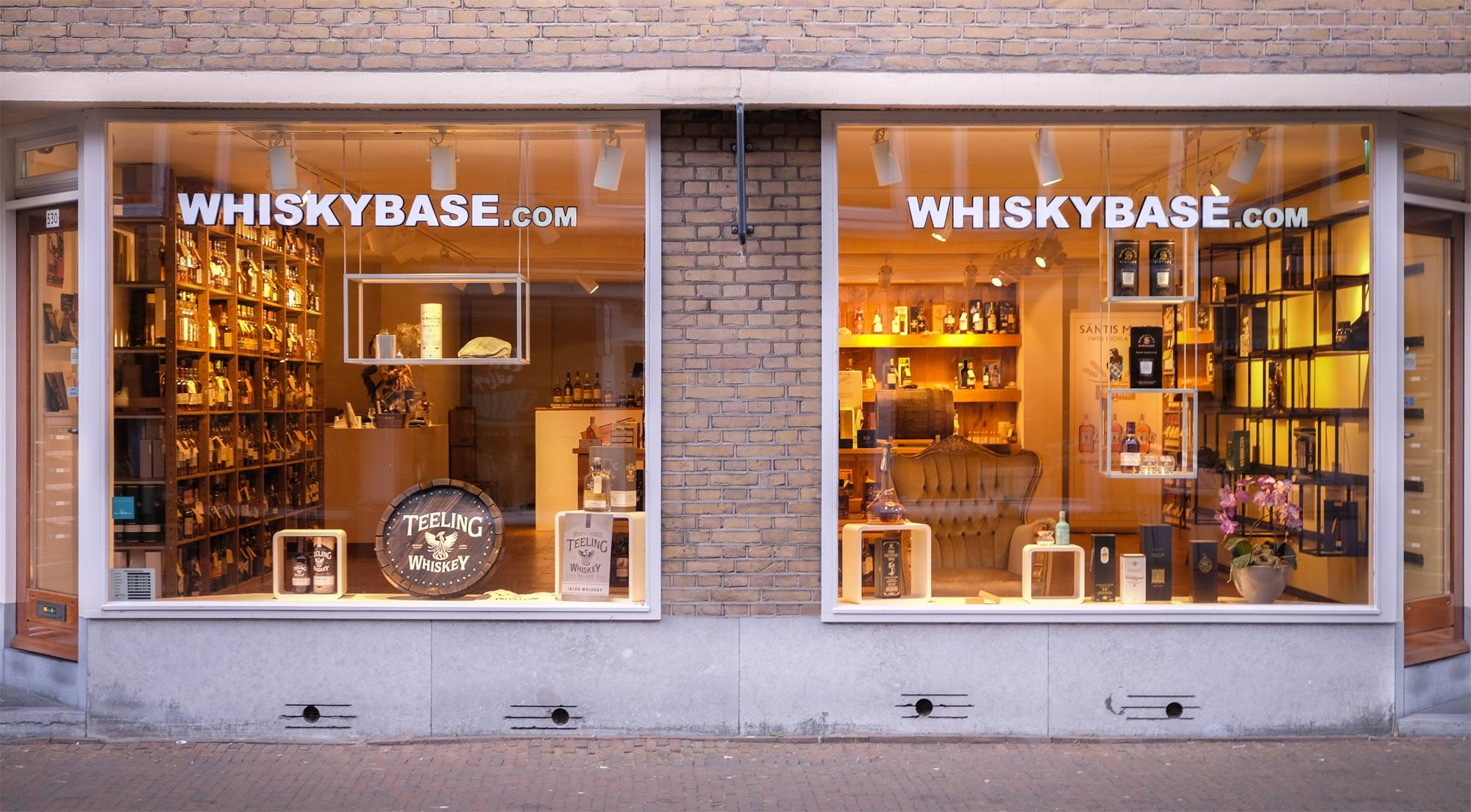 http://archiveswhisky.com/wp-content/uploads/2019/04/Whiskybase-Winkel.jpg