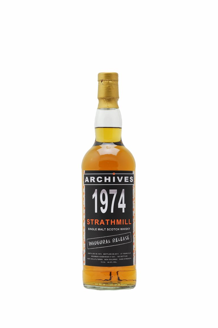 http://archiveswhisky.com/wp-content/uploads/2019/04/archivesoldkopie-768x1152.jpg