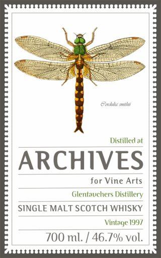 http://archiveswhisky.com/wp-content/uploads/2020/02/WB18004_Glentauchers_1997-320x512.jpg