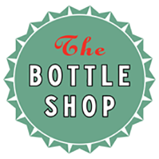 The Bottle Shop - Columbus (GA)