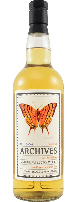 http://archiveswhisky.com/wp-content/uploads/2020/02/caolila20.png