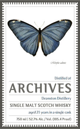 http://archiveswhisky.com/wp-content/uploads/2020/02/deanston2020.png