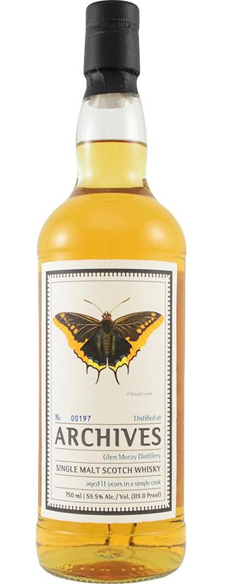 http://archiveswhisky.com/wp-content/uploads/2020/02/glenmoray20.png
