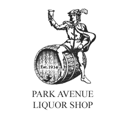 Park Avenue Liquor Shop - (NYC)