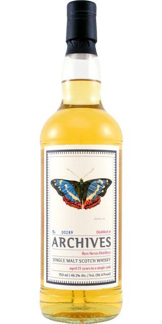 http://archiveswhisky.com/wp-content/uploads/2021/02/236353-big-320x640.jpg