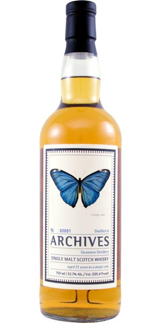http://archiveswhisky.com/wp-content/uploads/2021/02/236356-big-320x640.jpg
