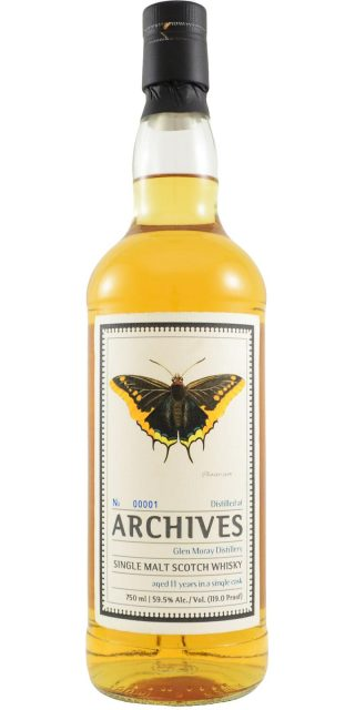 http://archiveswhisky.com/wp-content/uploads/2021/02/251717-big-320x640.jpg