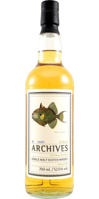 http://archiveswhisky.com/wp-content/uploads/2021/02/264649-big-320x640.jpg