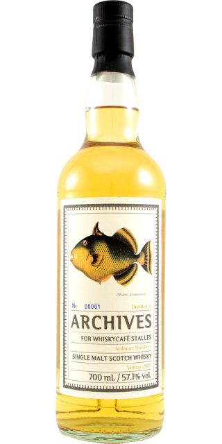 http://archiveswhisky.com/wp-content/uploads/2021/02/264659-big-320x640.jpg