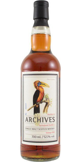 http://archiveswhisky.com/wp-content/uploads/2021/02/274798-big-320x640.jpg