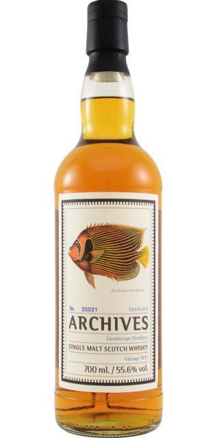 http://archiveswhisky.com/wp-content/uploads/2021/02/277835-big-320x640.jpg