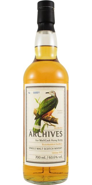 http://archiveswhisky.com/wp-content/uploads/2021/02/278807-big-320x640.jpg