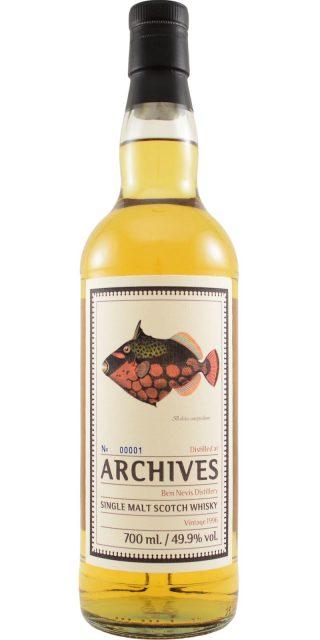 http://archiveswhisky.com/wp-content/uploads/2021/02/281619-big-320x640.jpg