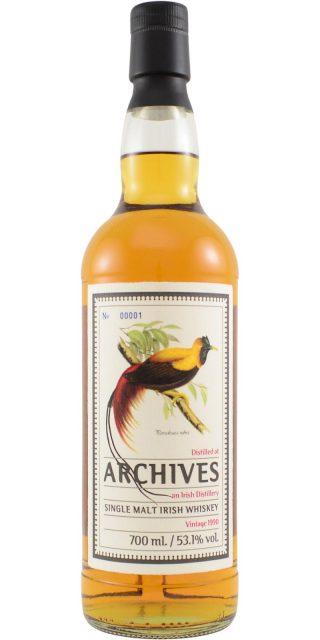 http://archiveswhisky.com/wp-content/uploads/2021/02/281689-big-320x640.jpg