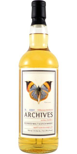http://archiveswhisky.com/wp-content/uploads/2021/02/288980-big-1-320x640.jpg