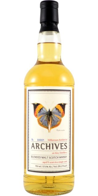 http://archiveswhisky.com/wp-content/uploads/2021/02/288980-big-320x640.jpg