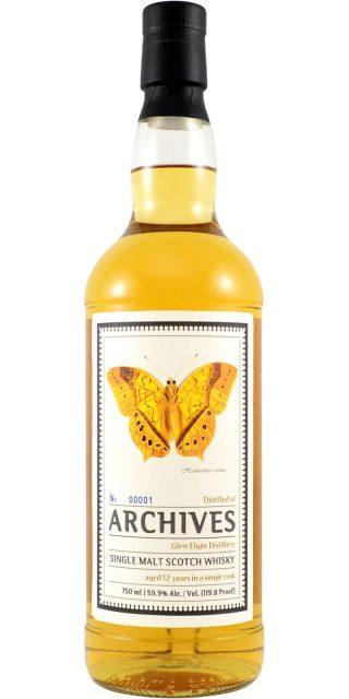 http://archiveswhisky.com/wp-content/uploads/2021/02/288984-big-320x640.jpg