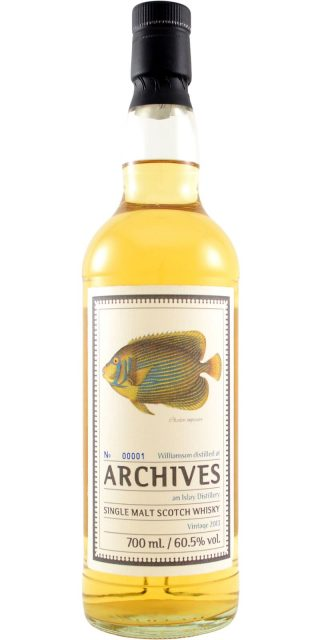 http://archiveswhisky.com/wp-content/uploads/2021/02/290880-big-1-320x640.jpg