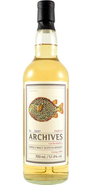http://archiveswhisky.com/wp-content/uploads/2021/02/299620-big-1-320x640.jpg