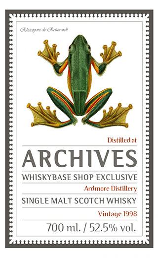 http://archiveswhisky.com/wp-content/uploads/2021/02/unwantedcreatures.jpg