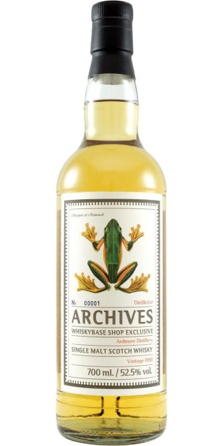 http://archiveswhisky.com/wp-content/uploads/2021/03/303601-big-1-1-320x640.jpg