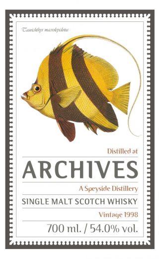 http://archiveswhisky.com/wp-content/uploads/2021/03/307484-big-320x520.jpg