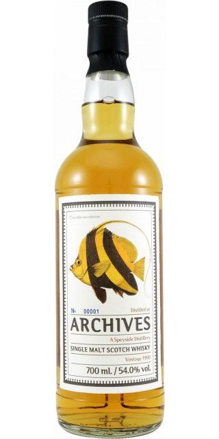 http://archiveswhisky.com/wp-content/uploads/2021/03/307642-big-1-320x640.jpg