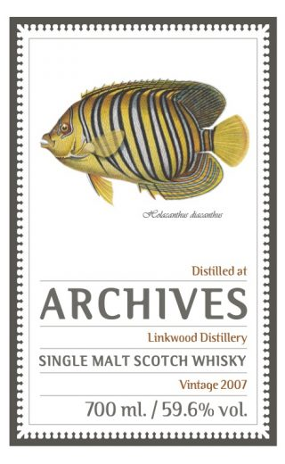 http://archiveswhisky.com/wp-content/uploads/2021/03/WB19027_Linkwood_2007-320x520.jpg