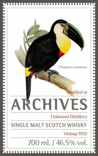 http://archiveswhisky.com/wp-content/uploads/2021/03/WB19038_Linkwood_1992-320x512.jpg