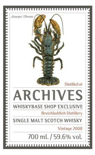 http://archiveswhisky.com/wp-content/uploads/2021/04/311987-big-320x520.jpg
