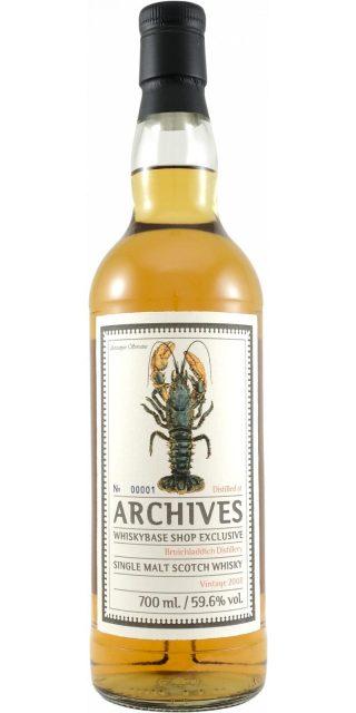http://archiveswhisky.com/wp-content/uploads/2021/04/312875-big-320x640.jpg