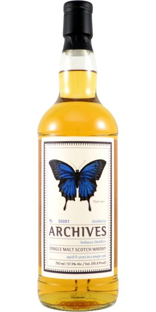 http://archiveswhisky.com/wp-content/uploads/2021/04/Ardmore-2008-320x640.jpg