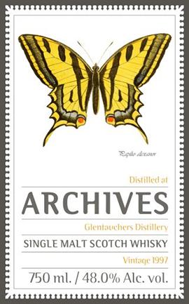 http://archiveswhisky.com/wp-content/uploads/2021/04/Glentauchers-1997.png