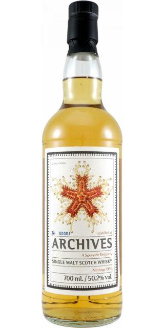 http://archiveswhisky.com/wp-content/uploads/2021/04/speyside-1990-2-320x640.jpg