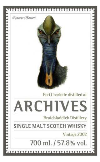 http://archiveswhisky.com/wp-content/uploads/2021/07/307983-big-320x520.jpg