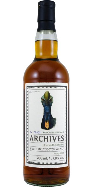 http://archiveswhisky.com/wp-content/uploads/2021/07/321719-big-320x640.jpg